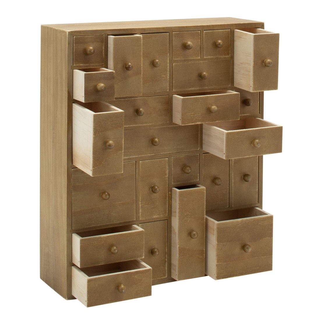 storage cabinets with drawers you ll