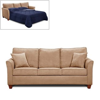 Stupendous 50 Hide A Bed Couch Youll Love In 2020 Visual Hunt Ocoug Best Dining Table And Chair Ideas Images Ocougorg