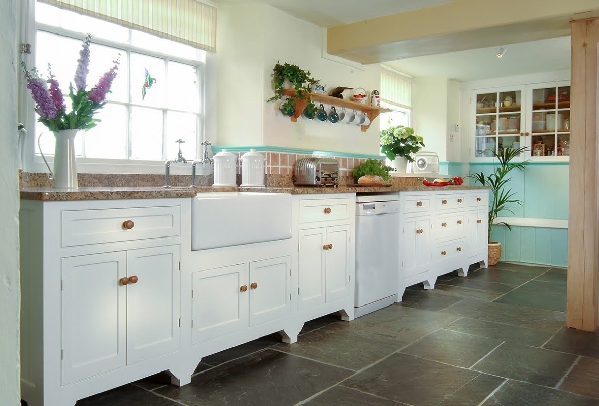 50 Free Standing Kitchen Cabinets You Ll Love In 2020 Visual Hunt