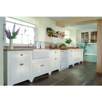 Free Standing Kitchen Cabinets You Ll Love In 2021 Visualhunt