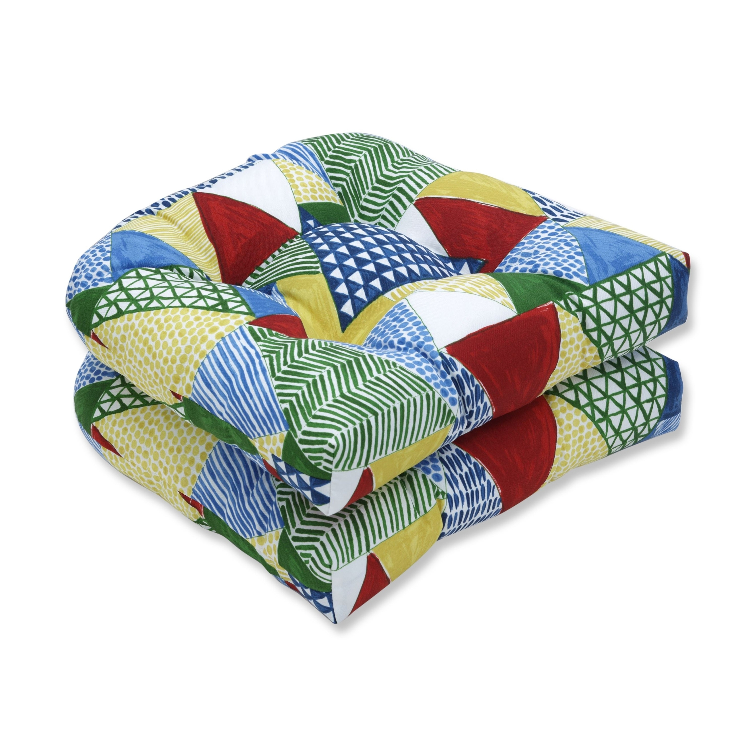 Cushions For Wicker Furniture You Ll Love In 2021 Visualhunt