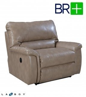 Chair And A Half Recliner You Ll Love In 2021 Visualhunt