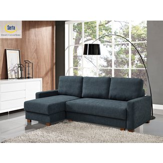 50+ Apartment Size Sectional Sofa You\'ll Love in 2020 ...