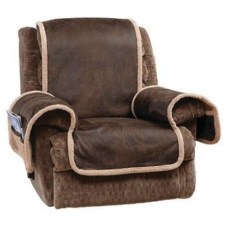50 Lazy Boy Recliner Chair Covers You Ll Love In 2020