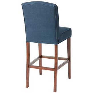Fabulous 50 30 Inch Bar Stools Youll Love In 2020 Visual Hunt Unemploymentrelief Wooden Chair Designs For Living Room Unemploymentrelieforg