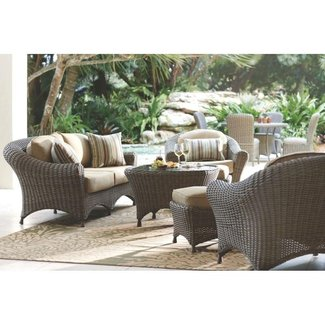 50+ Martha Stewart Patio Furniture You\'ll Love in 2020 ...