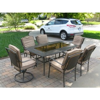 50 Martha Patio Furniture You
