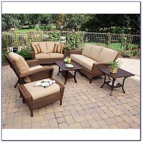 50 Martha Patio Furniture You