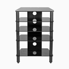 50 Audio Component Cabinet Furniture You Ll Love In 2020