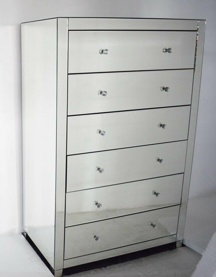 Tall Chest Of Drawers You Ll Love In