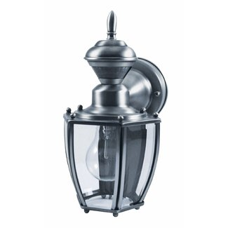 50 Motion Sensor Porch Light You Ll Love In 2020 Visual
