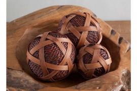 Decorative Balls For Bowls