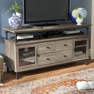 Oakside TV Stand for TVs up to 60""