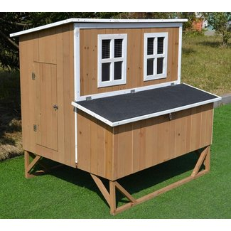 50 Chicken Coop For 6 Chickens You Ll Love In 2020 Visual Hunt,Arts And Crafts Design Furniture