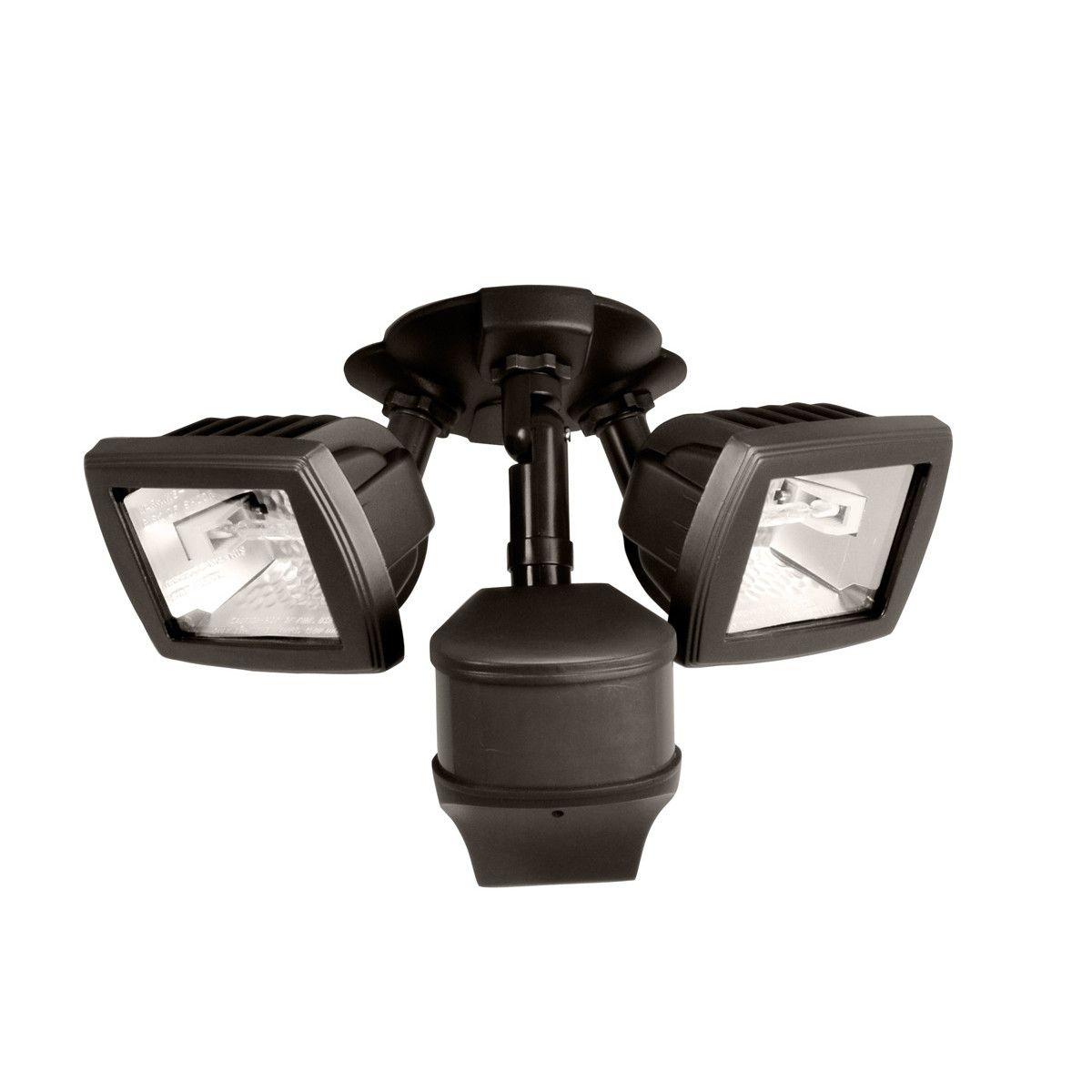 Motion Sensor Porch Light You Ll Love In 2021 Visualhunt