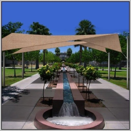 Sun Shades For Patios You Ll Love In 2021 Visualhunt