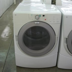 50+ Apartment Size Washer and Dryer You\'ll Love in 2020 ...