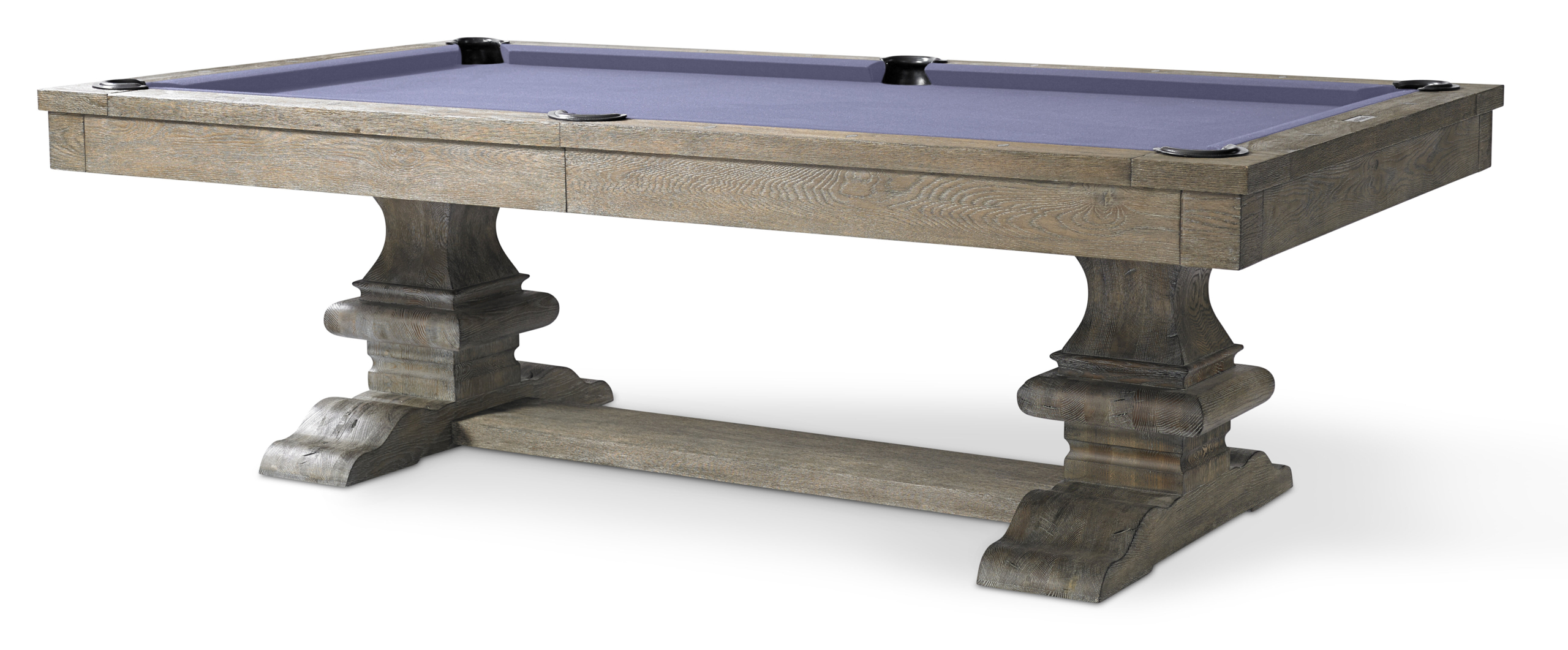 Tremendous Rich Blue M Simba Usa 7Ft Pool Table Billiard Blue Became A Pdpeps Interior Chair Design Pdpepsorg