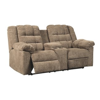 Phenomenal 50 Wall Hugger Loveseat Recliners Youll Love In 2020 Gamerscity Chair Design For Home Gamerscityorg