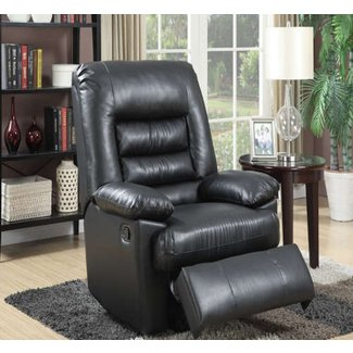 Awe Inspiring 50 Big And Tall Recliners Youll Love In 2020 Visual Hunt Machost Co Dining Chair Design Ideas Machostcouk