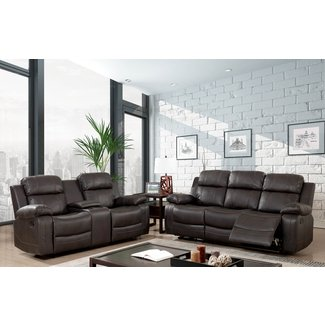 Awe Inspiring 50 Reclining Sofa With Drop Down Table Youll Love In 2020 Pdpeps Interior Chair Design Pdpepsorg