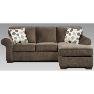 Admirable 50 Sectional Sleeper Sofa Queen Youll Love In 2020 Ibusinesslaw Wood Chair Design Ideas Ibusinesslaworg
