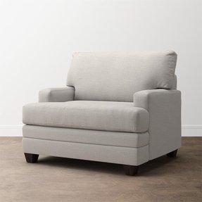 Miraculous 50 Sleeper Chair And A Half Youll Love In 2020 Visual Hunt Inzonedesignstudio Interior Chair Design Inzonedesignstudiocom