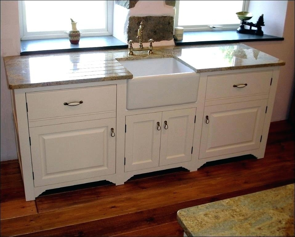 Stand Alone Kitchen Cabinets You Ll Love In 2021 Visualhunt