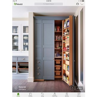 50 Stand Alone Kitchen Cabinets You Ll Love In 2020 Visual Hunt