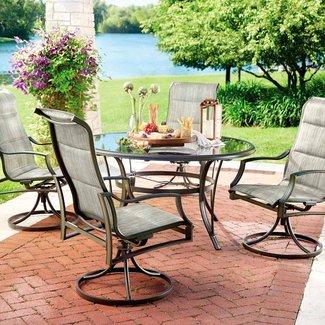 50 Hampton Bay Patio Furniture You Ll