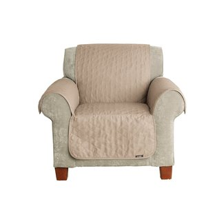 Admirable 50 Lazy Boy Recliner Chair Covers Youll Love In 2020 Theyellowbook Wood Chair Design Ideas Theyellowbookinfo