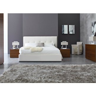 Brilliant 50 Lift Up Storage Bed Youll Love In 2020 Visual Hunt Uwap Interior Chair Design Uwaporg