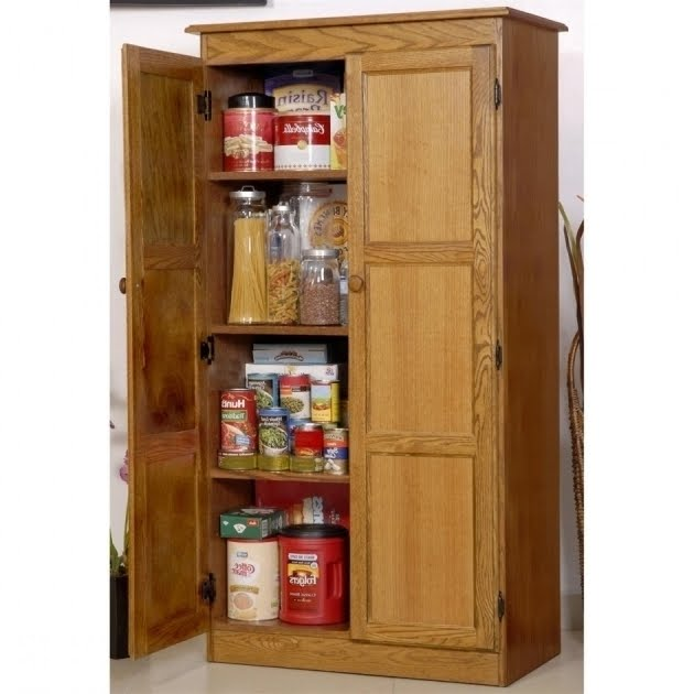 tall wood storage cabinets with doors visual hunt rh visualhunt com tall wood storage cabinet with doors and shelves tall wood storage cabinet with doors and shelves