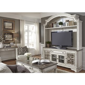 Tavant Entertainment Center for TVs up to 70""