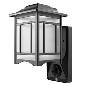 50 Motion Sensor Porch Light You Ll