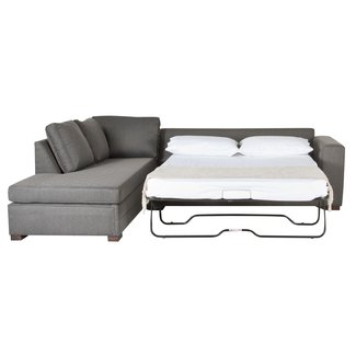 Marvelous 50 Hide A Bed Couch Youll Love In 2020 Visual Hunt Ocoug Best Dining Table And Chair Ideas Images Ocougorg