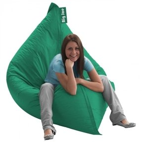 Superb 50 Big Joe Bean Bag Youll Love In 2020 Visual Hunt Cjindustries Chair Design For Home Cjindustriesco