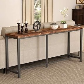 50 Extra Long Console Table You Ll