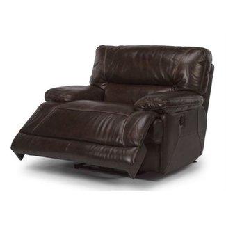 Terrific 50 Chair And A Half Recliner Youll Love In 2020 Visual Hunt Creativecarmelina Interior Chair Design Creativecarmelinacom