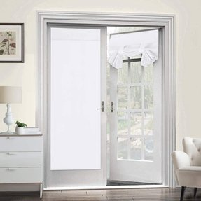 50 Curtains For French Doors You Ll