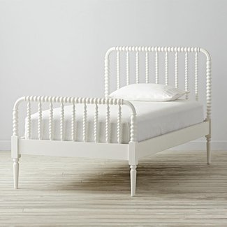 50 Jenny Lind Twin Bed You Ll Love In 2020 Visual Hunt