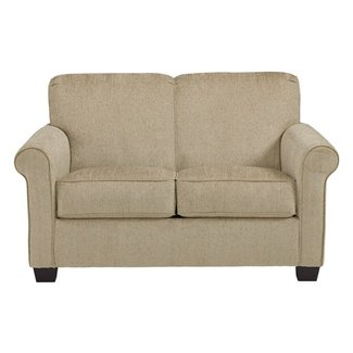 Loveseat Twin Sleeper Sofa Visual Hunt