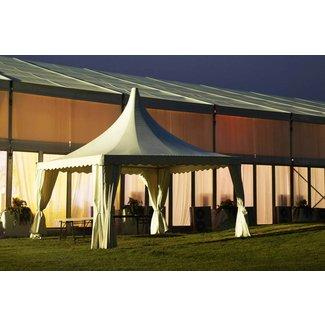 Used Party Tents For Sale >> Party Tents For Sale Visual Hunt