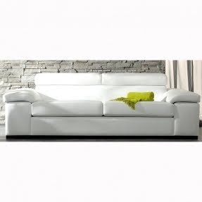 Groovy 50 Full Grain Leather Sofa Youll Love In 2020 Visual Hunt Machost Co Dining Chair Design Ideas Machostcouk