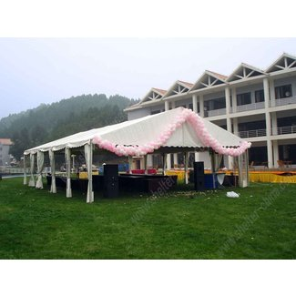 Wedding Tents For Sale.Party Tents For Sale Visual Hunt