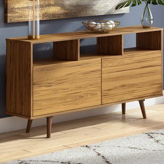 Weisgerber Contemporary Sideboard