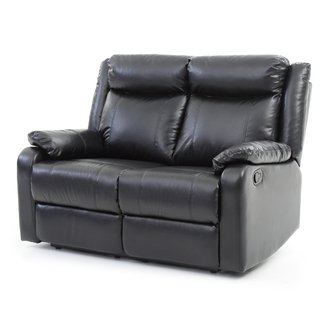 Magnificent 50 Wall Hugger Loveseat Recliners Youll Love In 2020 Evergreenethics Interior Chair Design Evergreenethicsorg