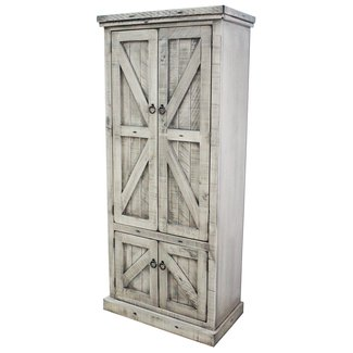 Free Standing Kitchen Cabinets You Ll Love In 2020 Visualhunt