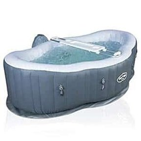Single Person Hot Tub You Ll Love In 2021 Visualhunt