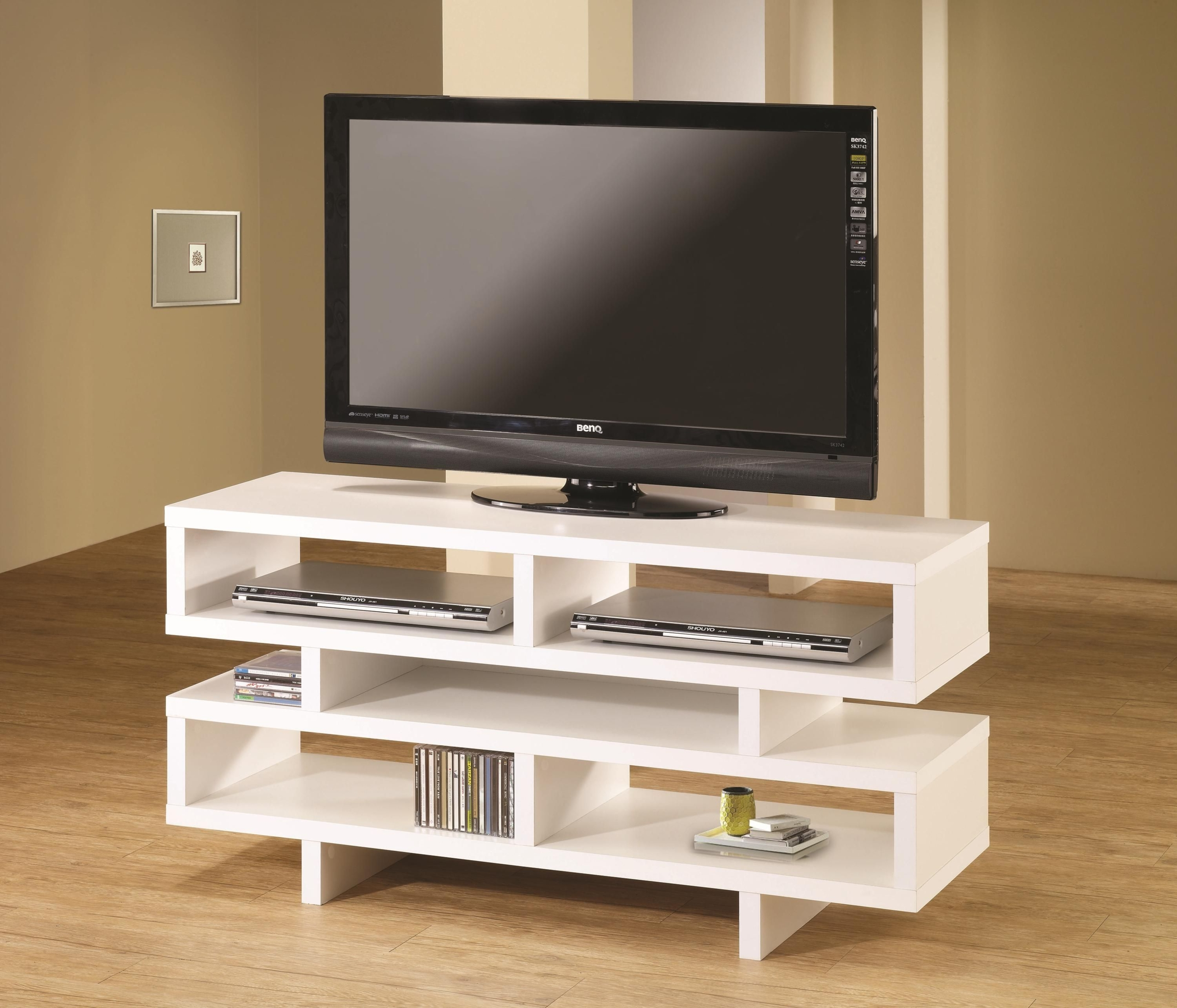 Tv Stand For Bedroom You Ll Love In 2021 Visualhunt